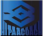 HIPAA Coach